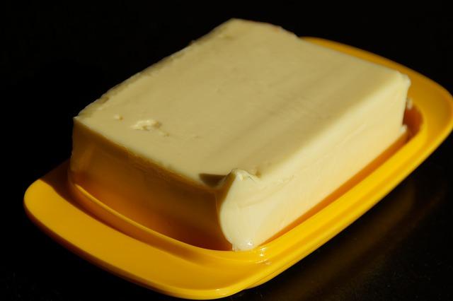miska na máslo.jpg