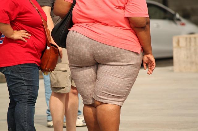 dvě obézní ženy stojící bez záběru obličeje.jpg