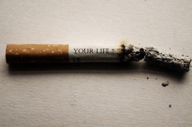 váš život.jpg