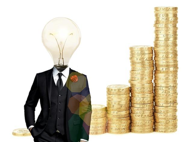 finanční myšlení.jpg