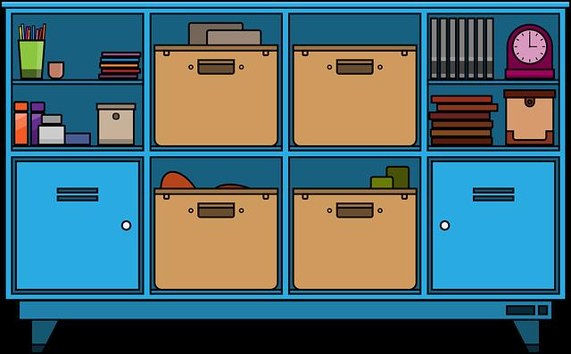 úložné prostory – členění.png